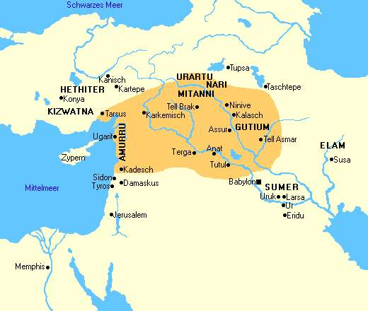 IRAN MAP + THE EMPIRE OF PERSIA National Geographic August 2008 PERSIAN HISTORY